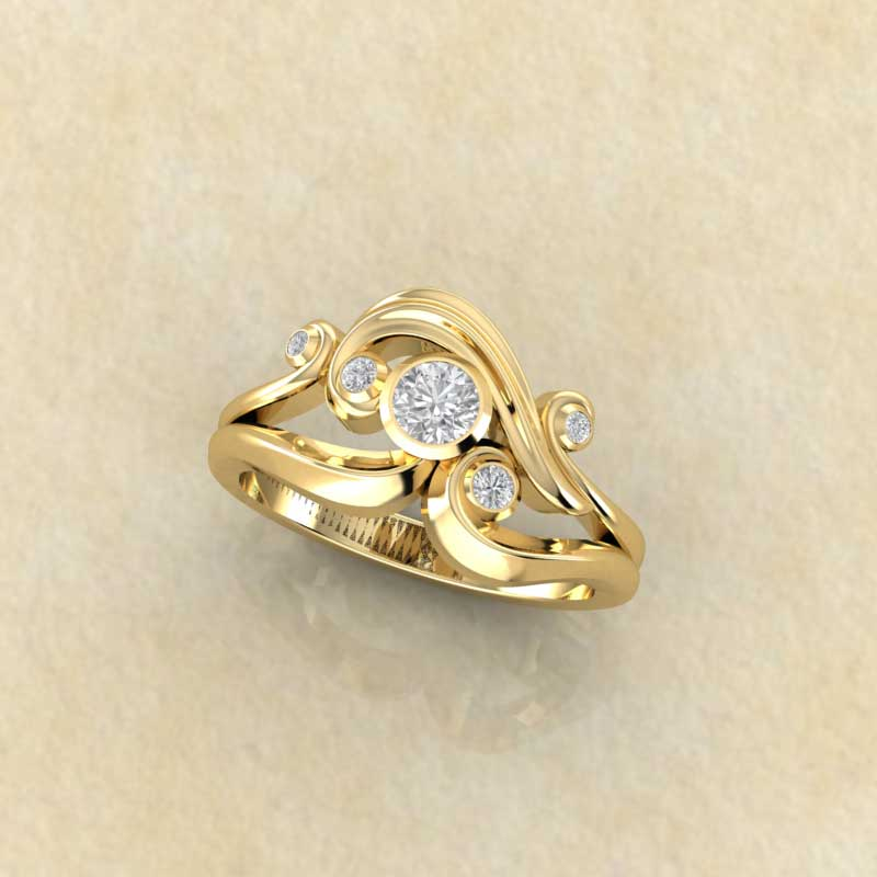 Laurisha-Jewellery-Engagement-ring3