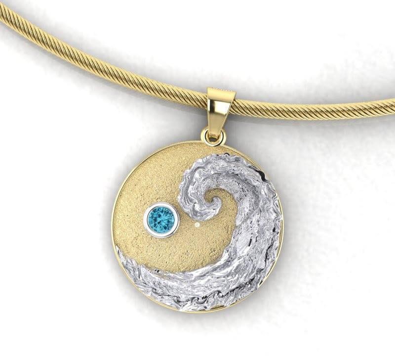 laurisha-jewellery-necklace