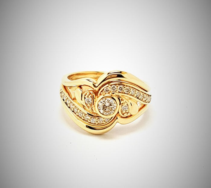 laurisha-jewellery-ring
